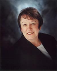 Lynn Maki