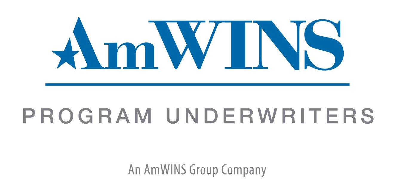 AmWins2