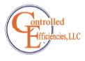 Controlled Efficiencies