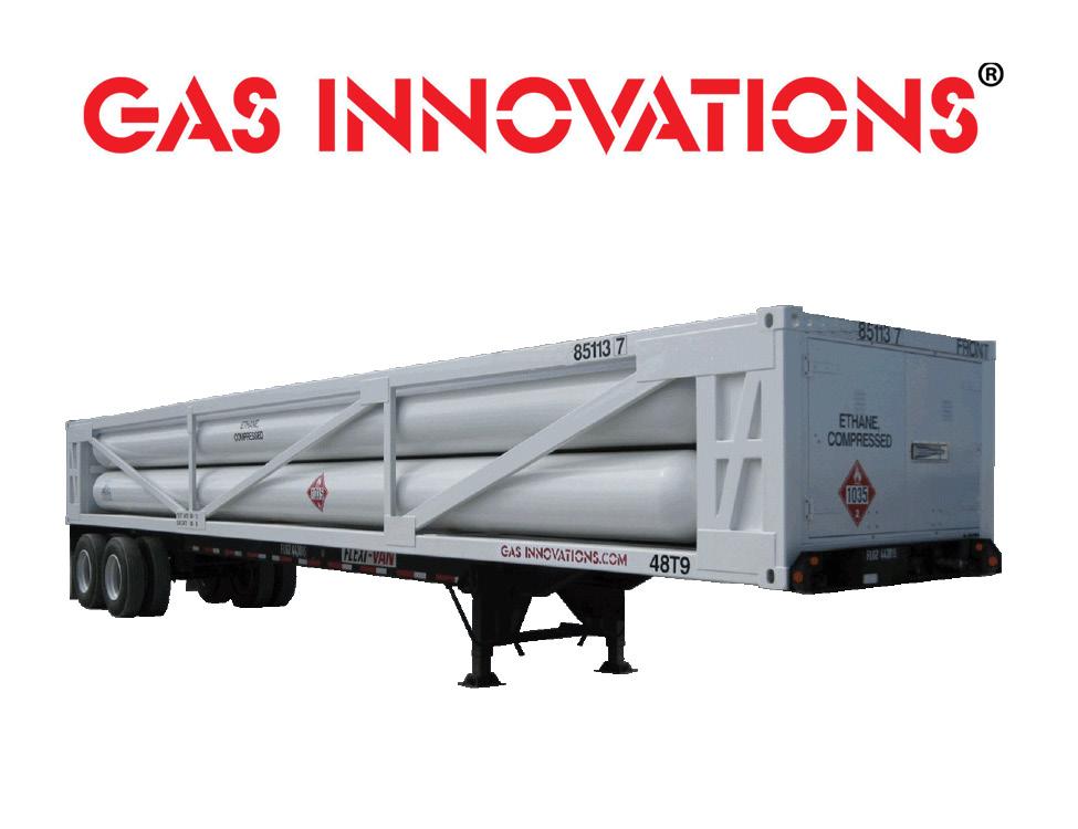 gasinnovations-exhibitorsguide