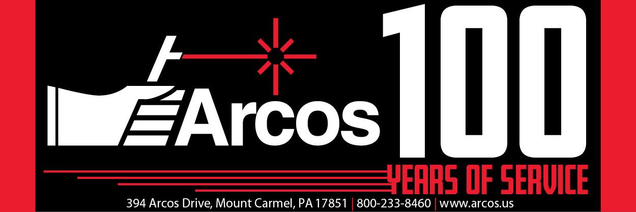 Arcos_600x200_FEG19