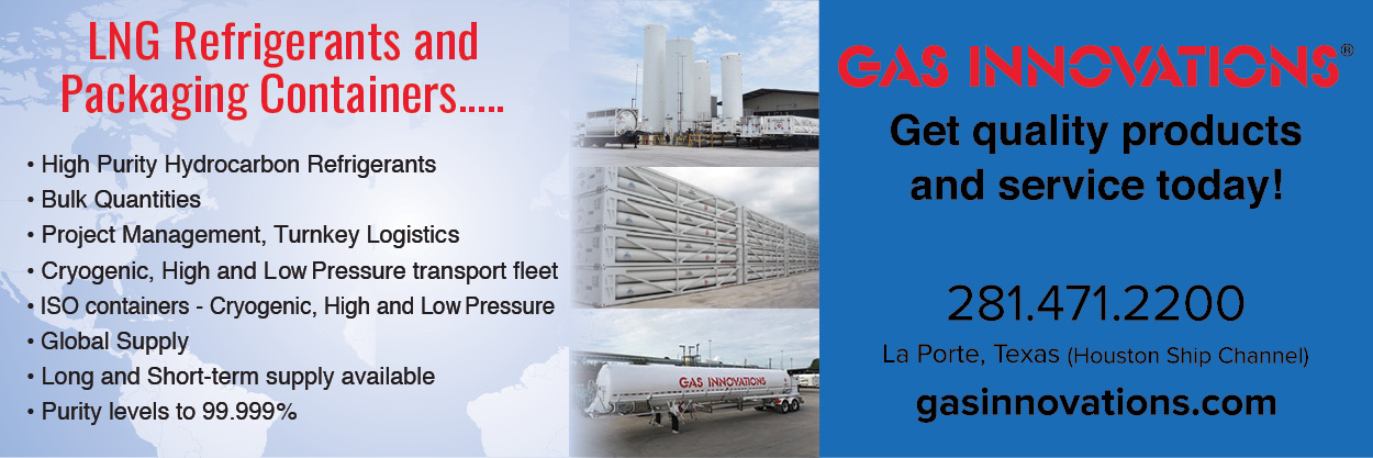 GasInnovations_600x200_FEG19