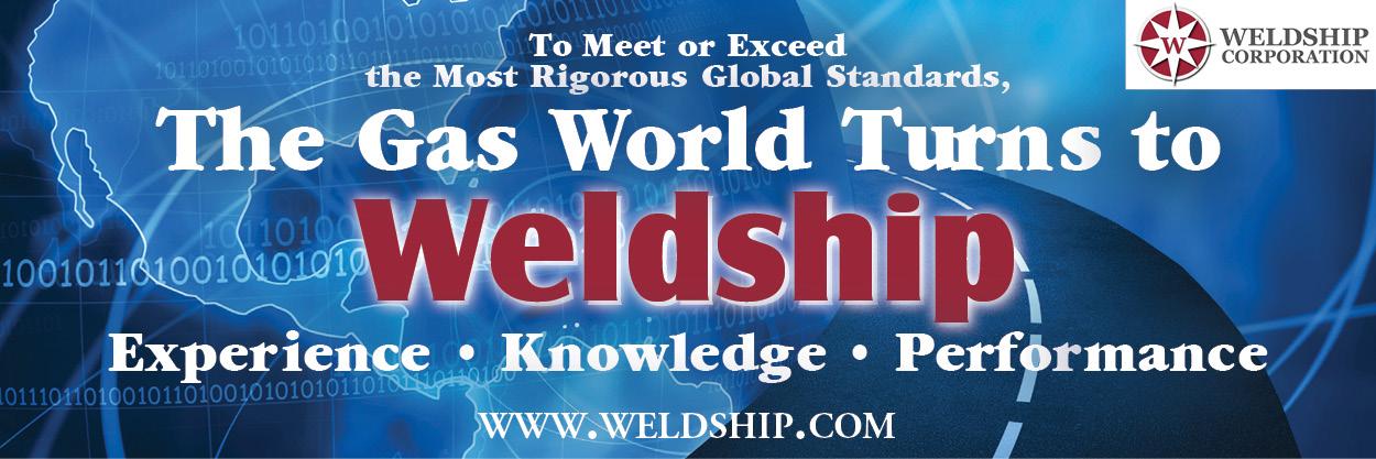 Weldship_600x200_FEG19