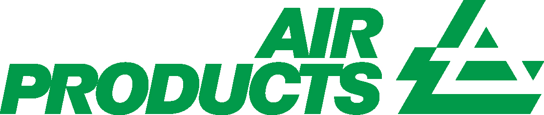 AirProducts-logo-pms347-JPG