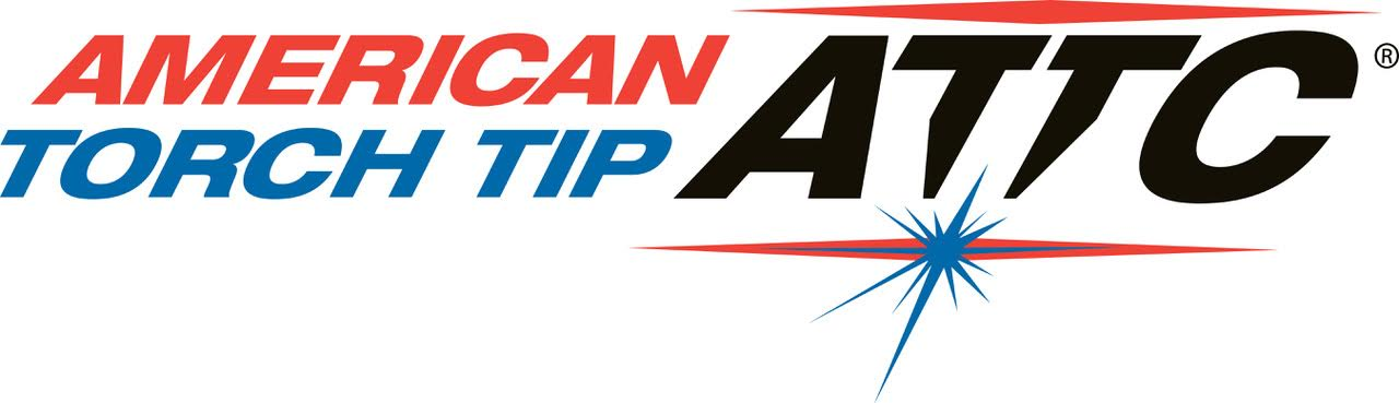 American-Torch-Tip (1)