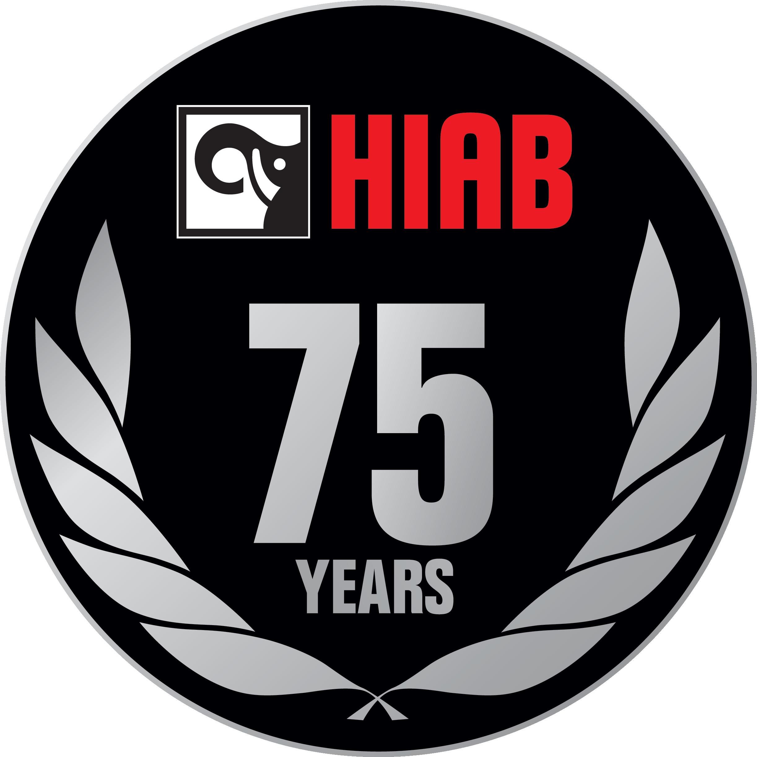 Hiab_75_symbol_CMYK