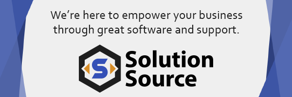 Solution Source