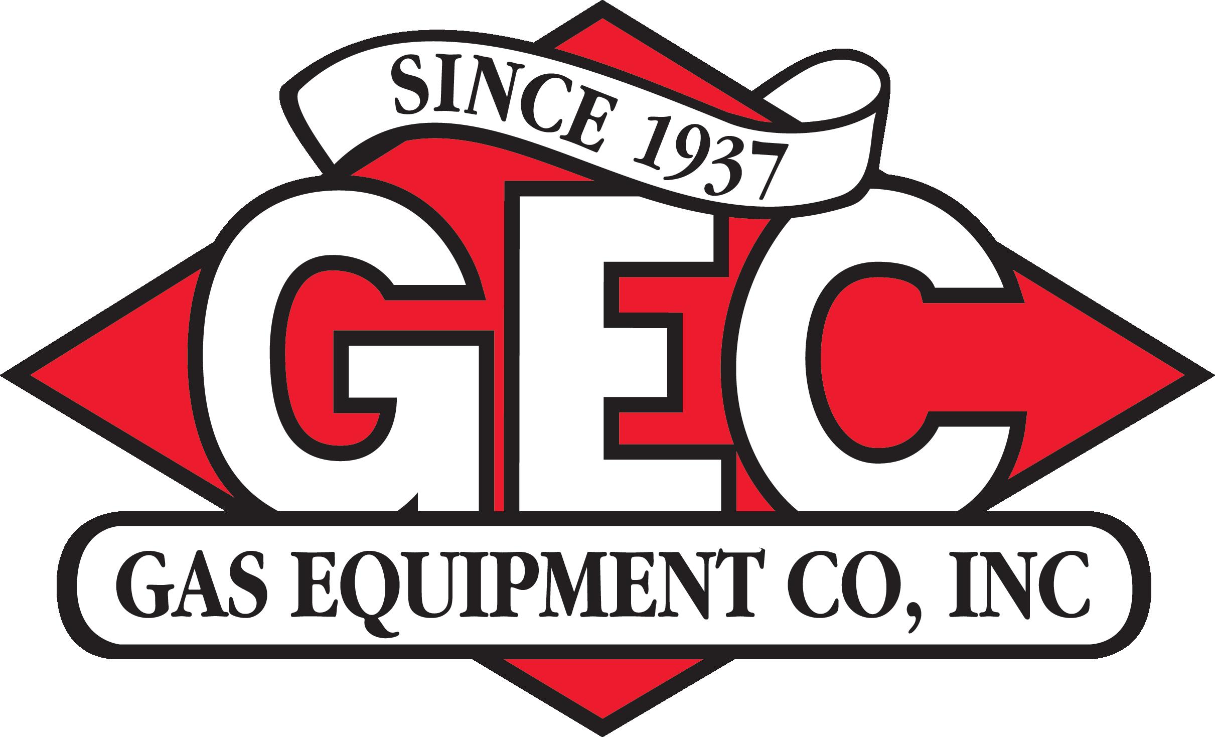 gasequipment