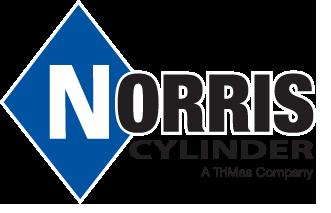 norris-logo